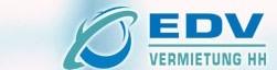 EDV-Vermietung Hamburg